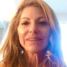 Meredith Mann Facebook, Twitter & MySpace on PeekYou