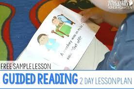Kindergarten Art Lesson Plans Lessons Plans For Kindergarten Brandonmcferren Club