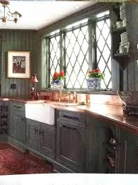 copper kitchen countertops copper kitchen counter top with within ideas diy copper kitchen countertops