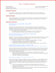 Telemarketing Resume Fraud Officer Sample Resume Respiratory