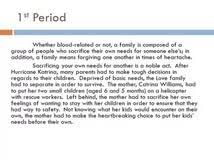 essay about family relationship film extended essay using essay about family relationship