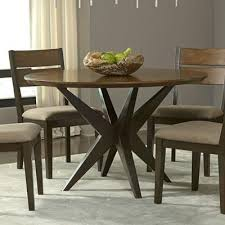 najarian furniture company adriana round dining table dining tables round loading