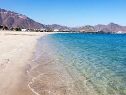 See more of khorfakkan beach on facebook. 5 Stunning Beaches To Visit On Uae National Day Holidayme