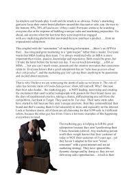 death sman essay prompts ks death of a sman by arthur miller teachit english essay prompt define boston university essay