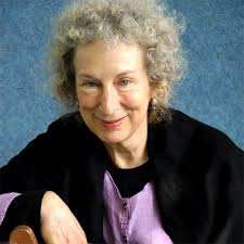 the female body rhetorical analysis huckleberry finn satire in the essay the female body margaret atwood satirizes feminism by creating seven vignettes in which she uses specific rhetorical devices to create a