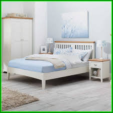white furniture shabby chic. Wonderful Chic Shabby Chic Furniture White Bedroom Incredible Best  Of Fresh Design For Trend And Bedding  With