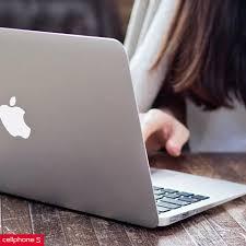 Top 3 mẫu laptop giá từ 15 triệu đến 18 triệu đáng mua nhất trong dịp Tết  Tân Sửu sắp tới