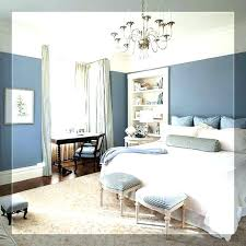 bedroom area rugs ideas bedroom area gs ideas small g placement for master home decor ideas bedroom area rugs