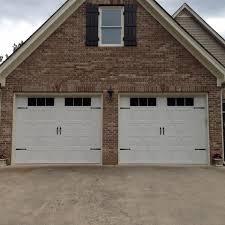 Southern Garage Door Service, LLC - Home | Facebook