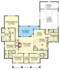 house plans with bonus room. Unique Plans Floor Plan And House Plans With Bonus Room O