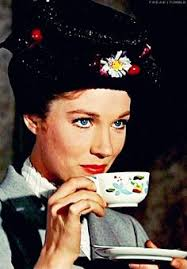 Image result for drinking tea, high society, pinky finger raised