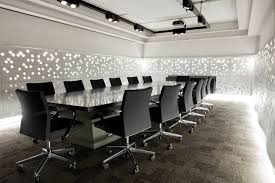office conference room design. Modern Meeting Room Design Ideas Conference Lighting Interior Amazing Office With A Bdaed Fascinating Rooms London 2018