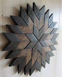 farmhouse decor reclaimed wood wall art