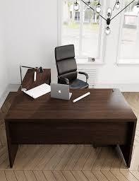 executive office desks. Unique Office Fermo Executive Office Desk Throughout Desks D