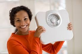 Moderate Weight Loss for Women