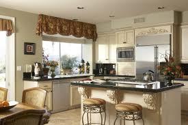 Yellow Kitchen Backsplash Kitchen Serving Window Doors Beige Ceramic Tile Backsplash Yellow