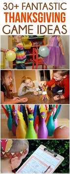 office party idea. Ingenious Idea Games Ideas For Office Party 30 Incredibly In Thanksgiving Renovation E