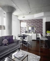 Bedrooms : Superb Purple And Grey Bedroom Designs Mauve Paint Plum ...