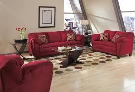 burgundy furniture decorating ideas. delighful burgundy burgundy living room decor on furniture decorating ideas y