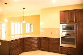 kitchen farm and garden cabinets used mobile homes for in el paso tx