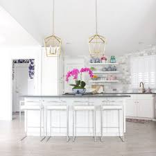 Kitchen islands lighting Chandelier Kitchen Island Lighting Ideas Classy Clutter Kitchen Island Lighting Ideas And Height Diagrams For Kitchen Lighting