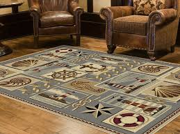 nautical area rugs discover our favorite nautical themed area rugs within lovable nautical rugs for your house design