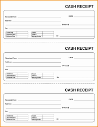 Credit Card Receipts Template Credit Card Invoice Template Or Blank Credit Note Blankinvoiceorg