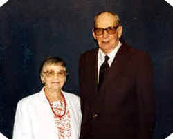 Myrna M. Foland Griffith (1927-2001) - Find A Grave Memorial