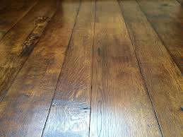 Wood Floor Patterns Delectable Flooring Patterns Directions And Layouts What To Choose To Get The