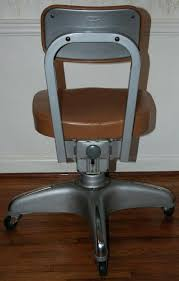 vintage office chairs for sale. Vintage Desk Chair Industrial Steel Office Vinyl Inside Renovation . Chairs For Sale A