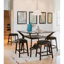 table for eat in kitchen value city furnituredining
