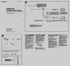 sony cdx ca650x wiring diagram stripme me Sony CDX -GT57UP Wiring-Diagram wonderful of sony cdx ca650x wiring diagram pdf free on ca700x diy