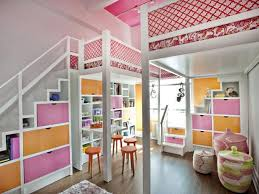 Top Bedroom Trends For Kids Traditional Bunk Beds Bed And