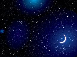 dark blue background stars. Plain Background Stars On Dark Blue Backgrounds Intended Background D