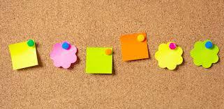 Bulletin Boards Themes And Tips Teachervision