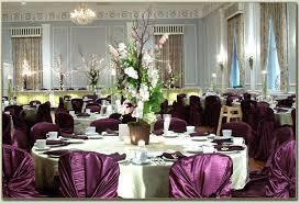 wedding reception venues banquet halls plymouth, michigan Wedding Venues Plymouth Wedding Venues Plymouth #32 wedding venues plymouth