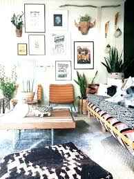 images boho living hippie boho room. Boho Room Decor Bohemian Furniture Hippie Images Living