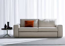 modern comfortable couch. Beautiful Modern Awesome Comfortable Sofa Beds 26 For Sofas And Couches Ideas With  Throughout Modern Couch