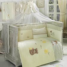 <b>Kidboo балдахин для кроватки</b> купить в магазине Коляски ...