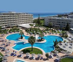Electra Palace Rhodes Hotel (Ialyssos, Grèce) : tarifs 2021 mis à jour et  360 avis - Tripadvisor
