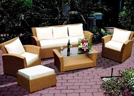 zuo outdoor furniture reviews modern archives blueprint within 10