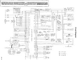 similiar 1994 nissan pathfinder ecu pinout keywords typical toyota ignition system schematic and wiring diagram 1994
