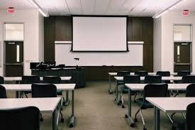 Interior Design Schools In Ohio Cool 48 Bad Classroom Habits To Break Ohio State University Ohio State