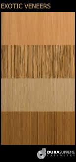 Wood Veneer Cabinet Doors 17 Best Images About Cabinet Finish Style Ideas On Pinterest