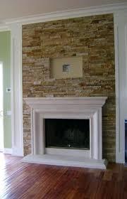 mounting tv above brick fireplace mounting above stone fireplace mounting led tv on brick fireplace