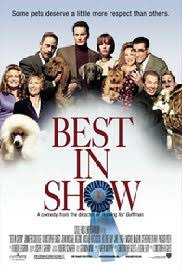 best in show imdb best in show poster