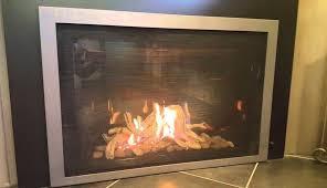 for tile ideas wrap windows superior gas guard screens brick screensaver safety holder florist mac