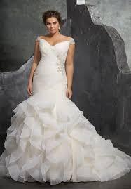 plus size bridal julietta plus size bridal wedding gowns prom dresses formals