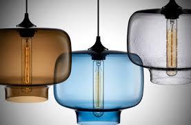 full size of lighting top retro bathroom light fixtures popular home design best at home
