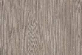 mohawk vinyl plank flooring luxury tile cottage gray hearthstone oak
